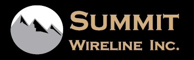 Summit Wireline Inc